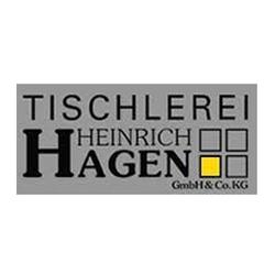 tischlereiheinrichhagen_logo