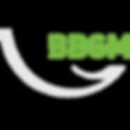 BBGM_logo.png