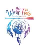 Wolf-Flow-Logo-Colour-forPRINT_V2.png