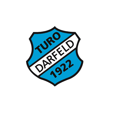 turodarfeld_logo