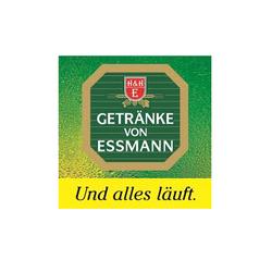 Getränke Essmann