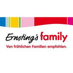 Ernstings Family_Logo