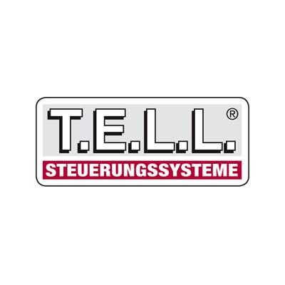 tell_logo