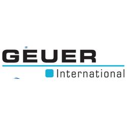 geuer international_logo