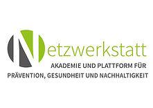200616_Netzwerkstatt_gruen.jpg