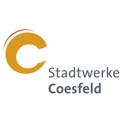stadtwerkecoesfeld_logo