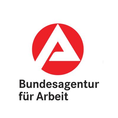 agentur_für_arbeit_logo