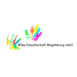 Kita Magdeburg