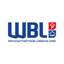 wirtschaftsbetriebelübbecke_logo