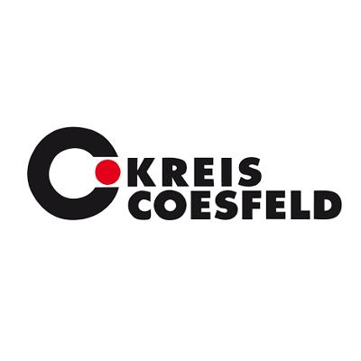 kreiscoesfeld