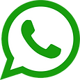 whatsapp-official-logo-png-download-1 (2