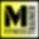 logo jaune fondu.png