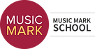 Music-Mark-logo-school-right-RGB.png