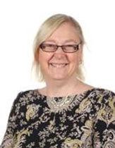 Susan Boyall Teacher_edited.jpg