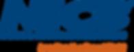NICB-2019-logotag.png