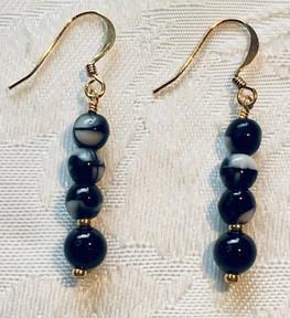 VN45E20SET - Earrings