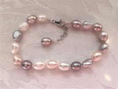 Bracelet 20