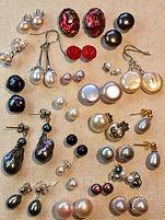 Earrings pic