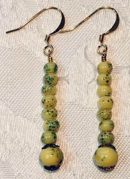 VN42E22SET - Earrings