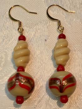 VN53E22SET - Earrings