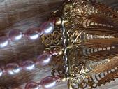 Golden Lace 12