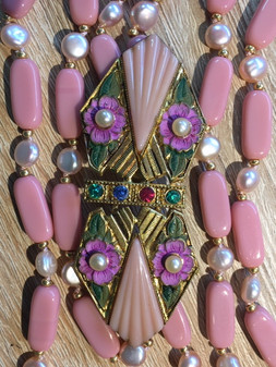 Pink Blushes 14