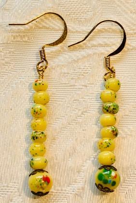 VN63E25SET - Earrings