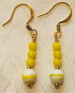 VN51E15SET - Earrings