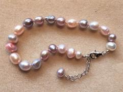 Bracelet 25