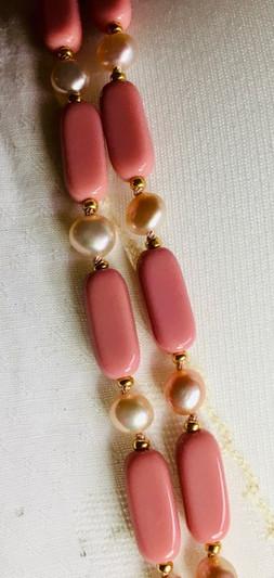 Pink Blushes 3