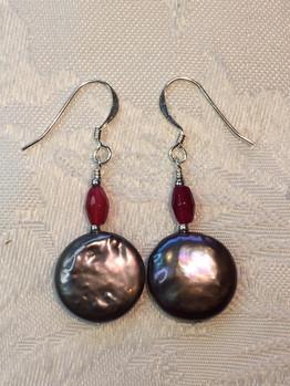 MX14 Earrings