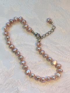 Bracelet 16