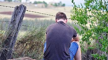farmer sad depressed.jpg