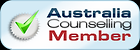 AUSCOUNS counselling member.png