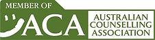 ACA Member log.jpg