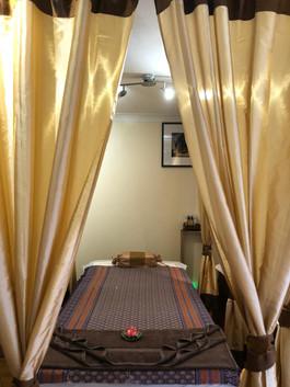 Massage room1.jpeg