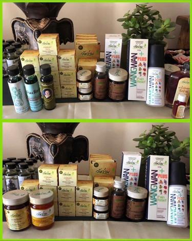 Special oil for massaging.jpg