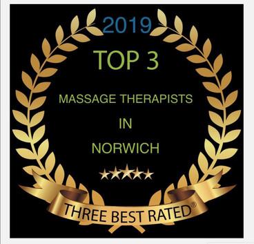 Top 3 massage in Norwich.jpeg