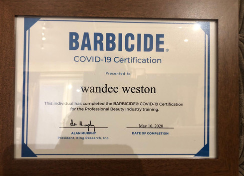 Barbicide Certification .jpeg