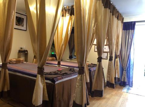 Massage room.jpeg