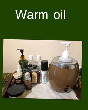 Warm oil.jpg