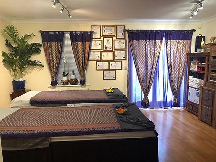 Wandee Thai Massage.jpeg