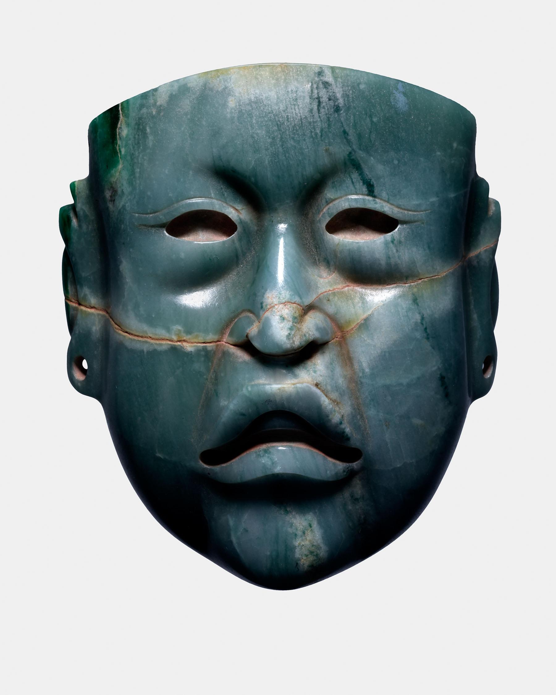 THR_Masks2019_00146