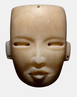 THR_Masks2019_00283