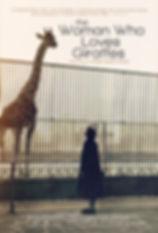 KINO-giraffe.jpg