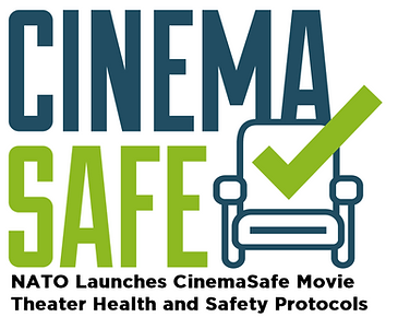 Cinema-Safe-homepage-1024x813.png