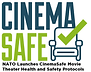 Cinema-Safe-homepage-1024x813.png