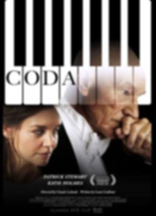 CODA2020.jpg