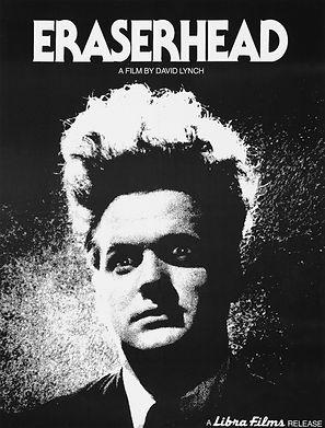 Eraserhead (1).jpg
