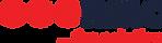 RMC Marketing Logo.png